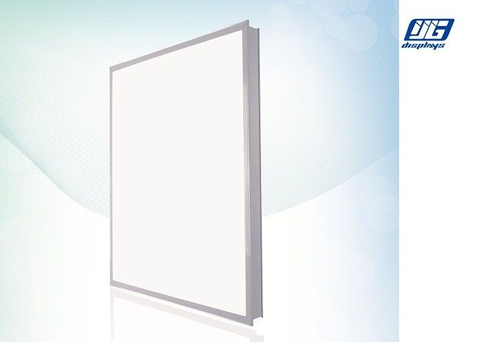 Smart Control Led Ceiling Light Panel ,Ultra Thin Led Backlight Panel High Quality LGP
